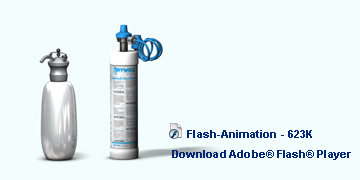 Flashanimation 2